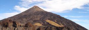 Ascenso Pico Viejo