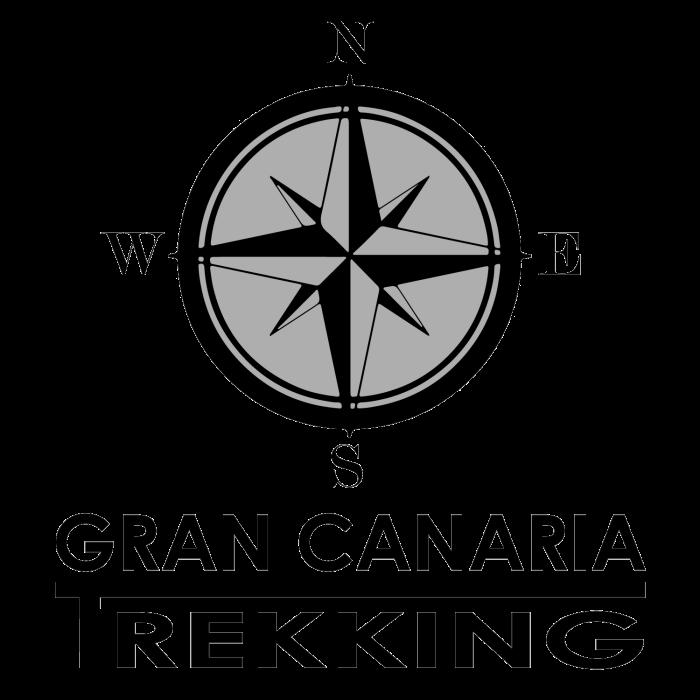 GRAN-CANARIA-TREKKING 2-sin pasos--ByN para web_Transparente